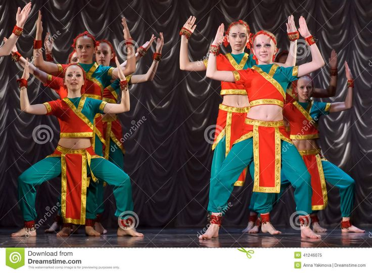 russian indian dance - Yahoo Image Search Results