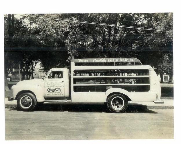 Viejos Camiones; How-to-restauracin de su Chevrolet