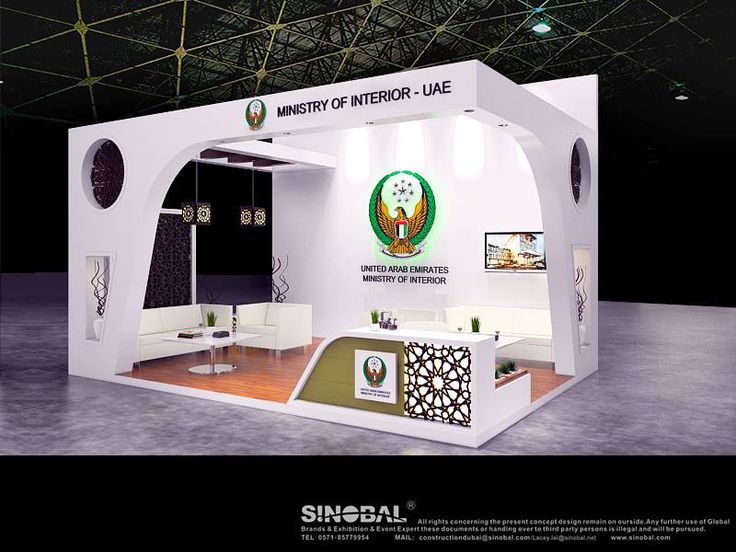 Exhibition Stall Organisers : Best jaipur exhibition conference services images on
