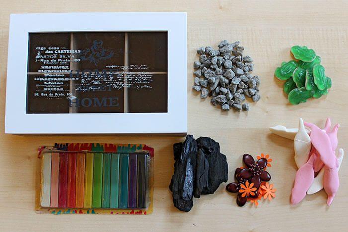 Mäuse, Kröten, Kohle, Knete in einem Geschenk? Ganz einfach beim Brautpaar punkten mit unserer Anleitung!