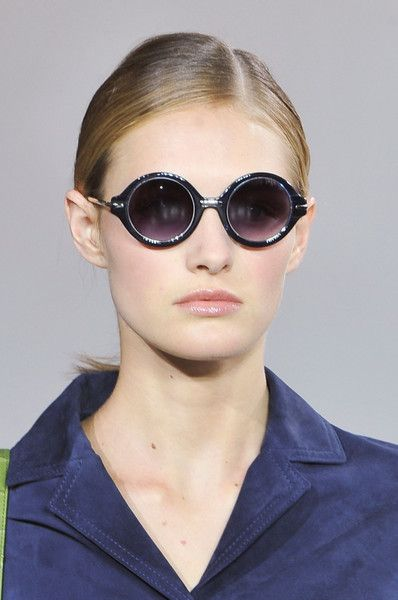 115 best MODO on the runway images on Pinterest