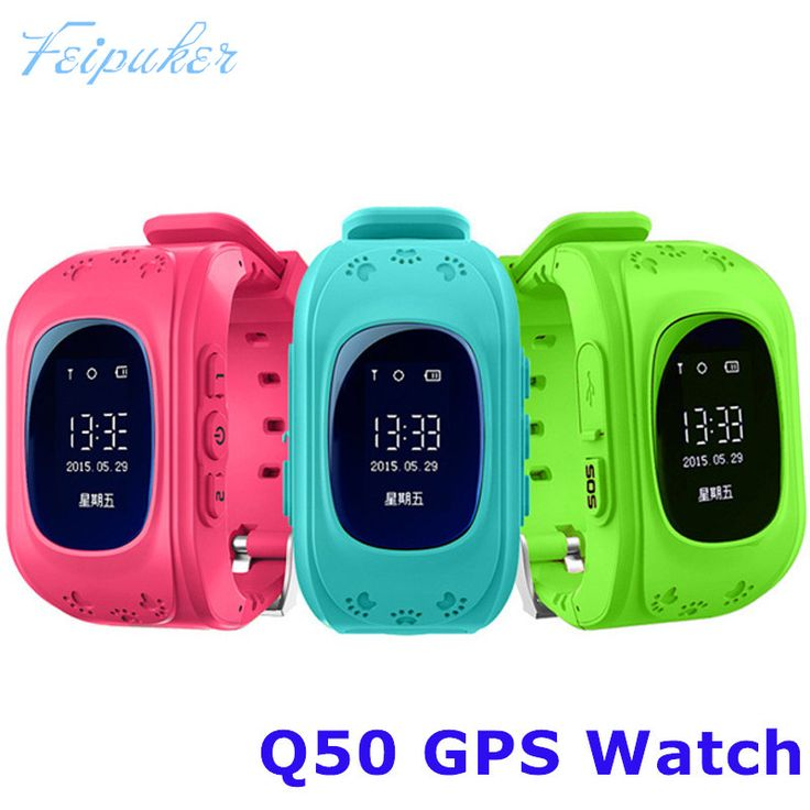 HOT Smart watch Children Kid Wristwatch Q50 GSM GPRS GPS Locator Tracker Anti-Lost Smartwatch Child Guard for iOS Android     Tag a friend who would love this!     FREE Shipping Worldwide     Buy one here---> https://buy18eshop.com/hot-smart-watch-children-kid-wristwatch-q50-gsm-gprs-gps-locator-tracker-anti-lost-smartwatch-child-guard-for-ios-android/