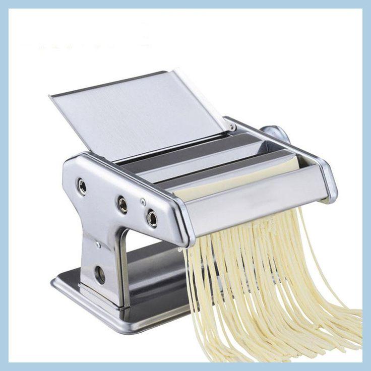 Les 25 meilleures idées de la catégorie Pasta making machine sur ...