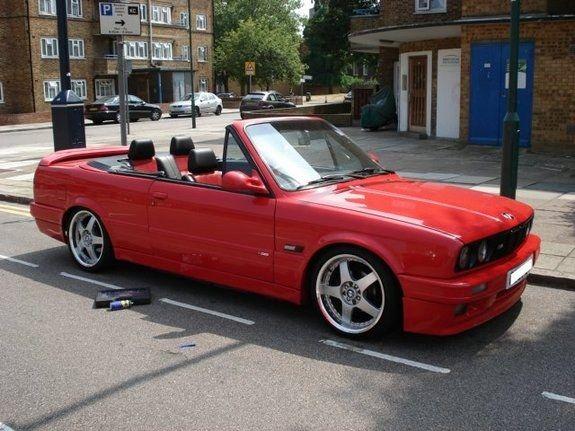 Dream Cars Buda >> 25+ best ideas about Bmw 325 on Pinterest | Bmw e30 325, E46 330i and Bmw cars