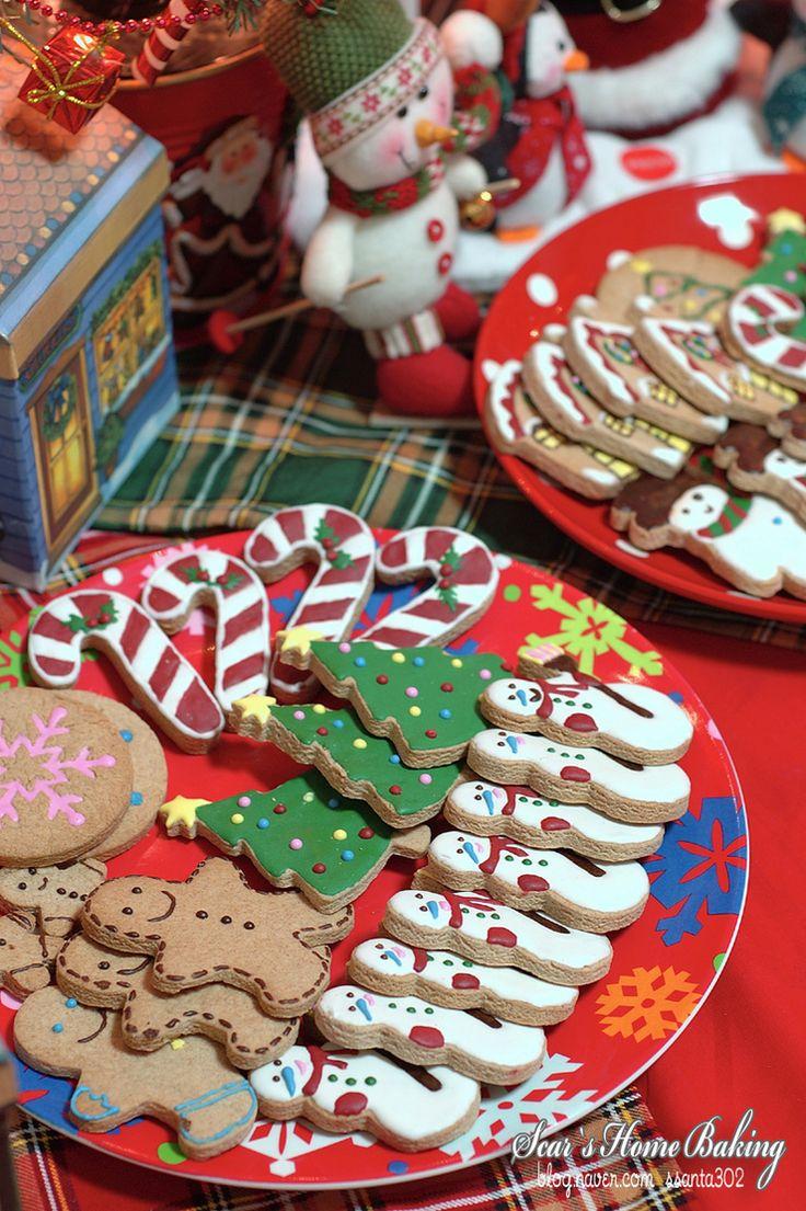 크리스마스 아이싱쿠키 Christmas,Cookie Icing텍사스카지노월드카지노텍사스카지노월드카지노텍사스카지노월드카지노텍사스카지노월드카지노텍사스카지노월드카지노텍사스카지노월드카지노텍사스카지노월드카지노텍사스카지노월드카지노텍사스카지노월드카지노텍사스카지노월드카지노텍사스카지노월드카지노텍사스카지노월드카지노텍사스카지노월드카지노텍사스카지노월드카지노텍사스카지노월드카지노텍사스카지노월드카지노텍사스카지노월드카지노텍사스카지노월드카지노텍사스카지노월드카지노텍사스카지노월드카지노텍사스카지노월드카지노텍사스카지노월드카지노텍사스카지노월드카지노텍사스카지노월드카지노텍사스카지노월드카지노텍사스카지노월드카지노