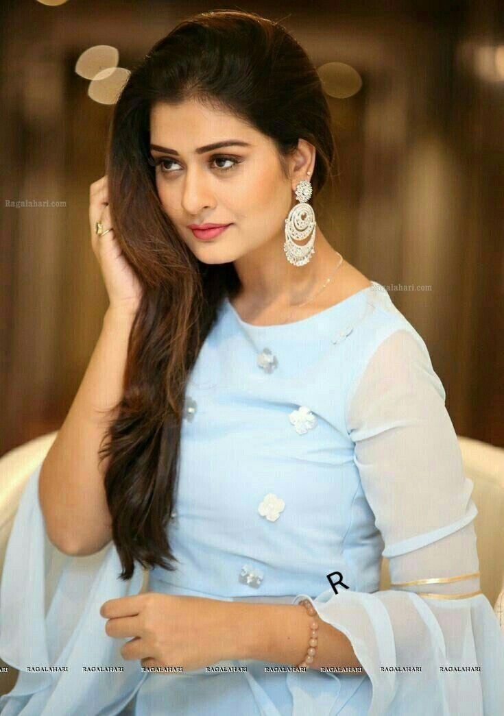 India Beauty 2 By Love Shema Beauty Girl Asian Beauty Girl