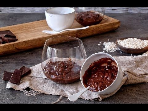 1096 best postres de cuchara triffle mousse images on pinterest youtube youtubers and chocolate - Cuchara de postre ...