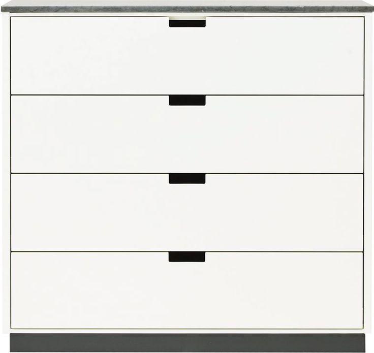 Poppel-byrå-H4-M3-skiva-kalksten