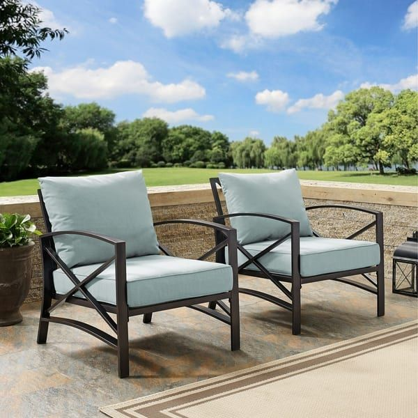 Our Best Patio Furniture Deals Patio Furniture Sets Outdoor Seating Set Outdoor Chairs Best deals on outdoor furniture