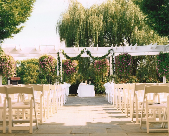 Talamore Country Club Philly Area Wedding Pinterest Venues And Inspiration