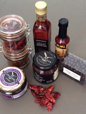 Chilli Lovers Gift Box - https://www.rubyroadafrica.com/shop-online/someone-special/shop-luxury-gifts-online-for-him/chilli-lovers-gift-box-kloovenberg-chaloner-gift-detail