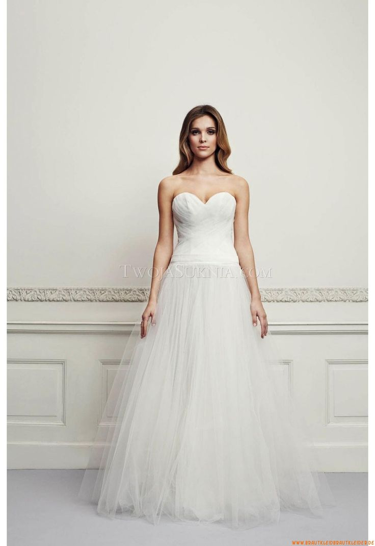 Best 379 out door bridal gowns images on Pinterest ...