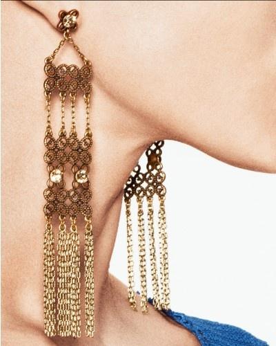 http://www.jewelmint.com/jewelry/gypsy-queen-earrings