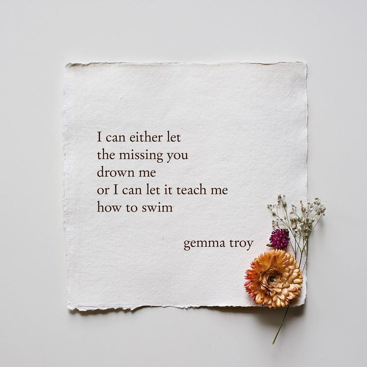 "6,690 Likes, 82 Comments - Gemma Troy Poetry (@gemmatroypoetry) on Instagram: ""Good night my beautifuls ❤️ .... .... #author #emotion #lovequote"""