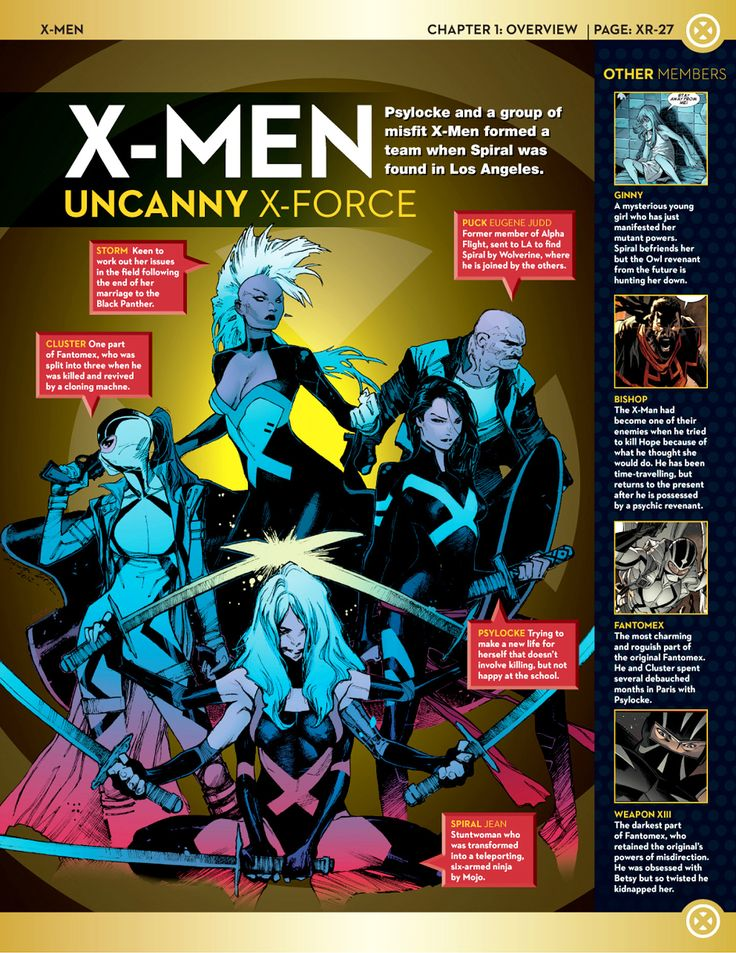 If you like my site, please share it! astonishingxmen.blogspot.sg