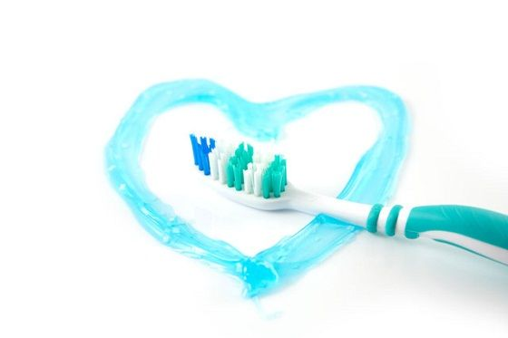 Meeting Dental Needs with the Best Toothpaste