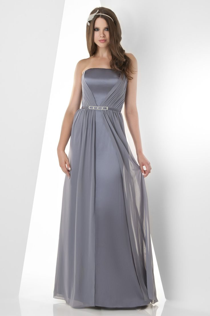 898 best bridesmaids at mary me images on pinterest bridesmaids bari jay fashions style 860 ombrellifo Image collections
