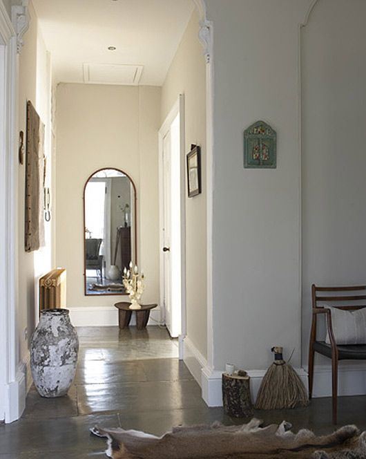 Les 14 meilleures images à propos de Decoration sur Pinterest - peindre un encadrement de porte