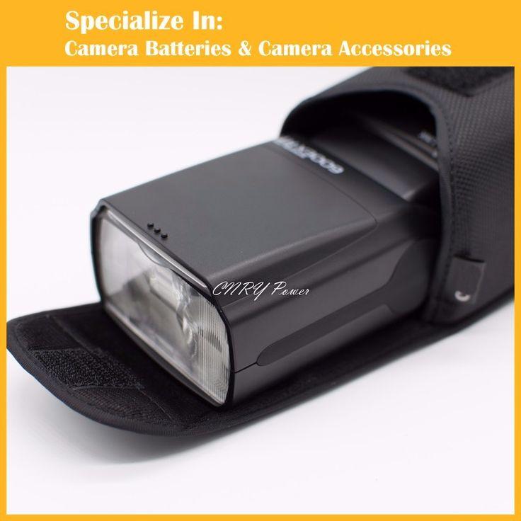 >> Click to Buy << Eeyrnduy 600EX-RT master Flash Speedlite for Canon 580EX II 430EX II Nikon SB-910 SB-900 SB-800 SB-700 dslr camera Speedlight #Affiliate