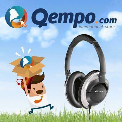 Qempo.com
