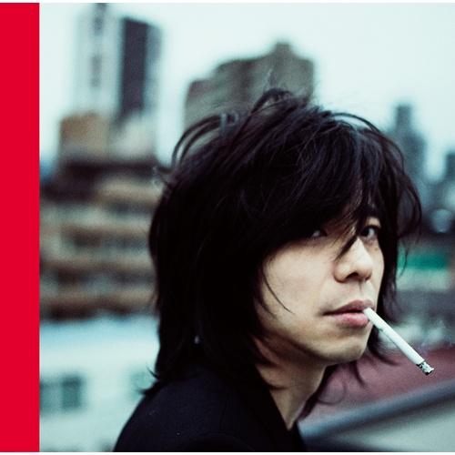 エレファントカシマシ - 大地のシンフォニー/約束【初回限定盤】