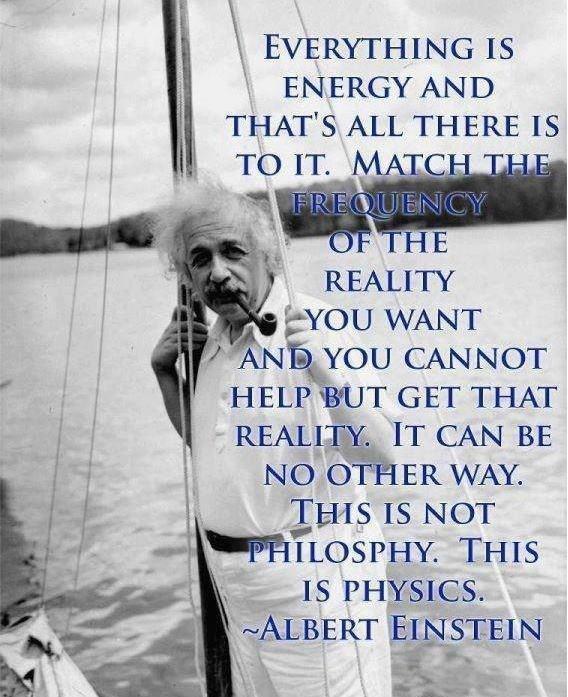 Quotes Said By Albert Einstein: Albert Einstein Philosophy Quotes. QuotesGram