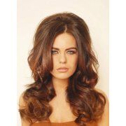 Beauty Works Hair Extensions Volume Boost 3/4 Head Clip-In Extensions