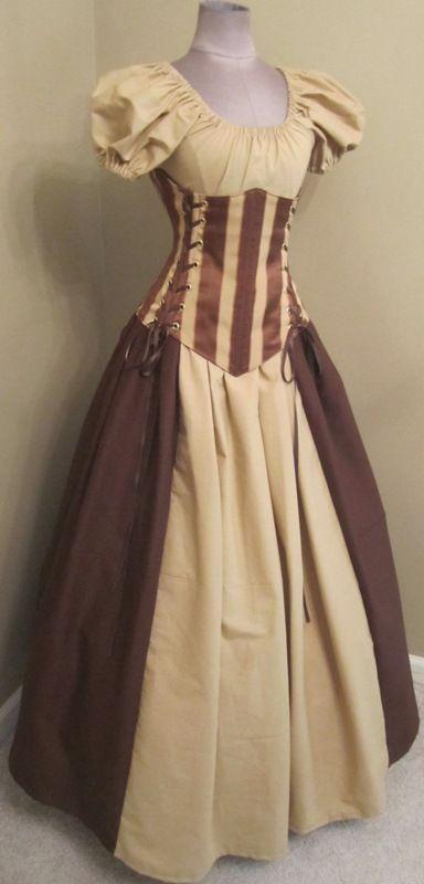 Renaissance Fair Shoes Women Lady Jane