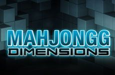 Play Mahjongg Dimensions Game - AARP Free Mahjongg