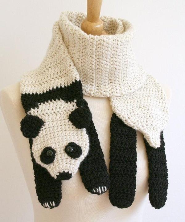 44 best sharpe uncinetto images on Pinterest | Crochet scarfs ...