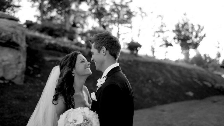 Great videographer. Holly Durst & Blake Jullian - South Carolina Wedding Same Day Edit on Vimeo