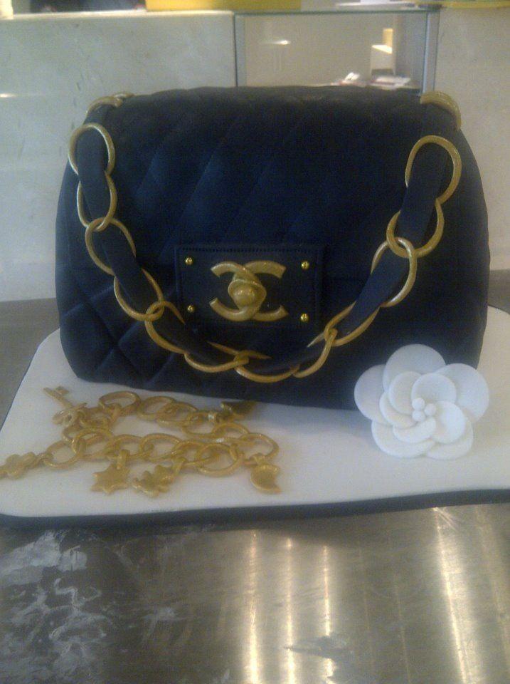 Bolsa de pastel !!!