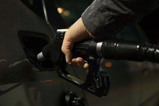 Encuentra las gasolineras más baratas desde tu móvil
