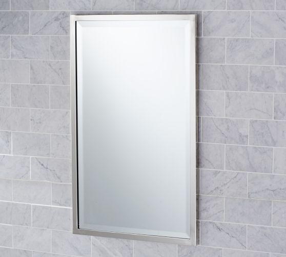 56 best Bathroom Remodel images on Pinterest | Bath ...