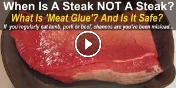 fake food, food, fake, fake steak, fake honey, fake coffee, fake tea, fake chicken, fake lamb, fake pork