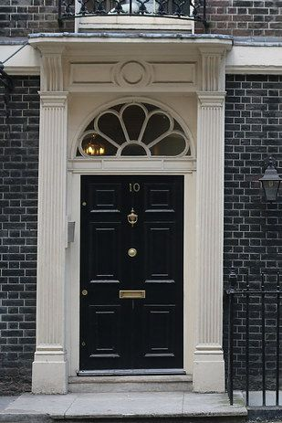 Find 21 secrets places in London with this handy article! Plus pics #5, 8, & 9 were taken by me!