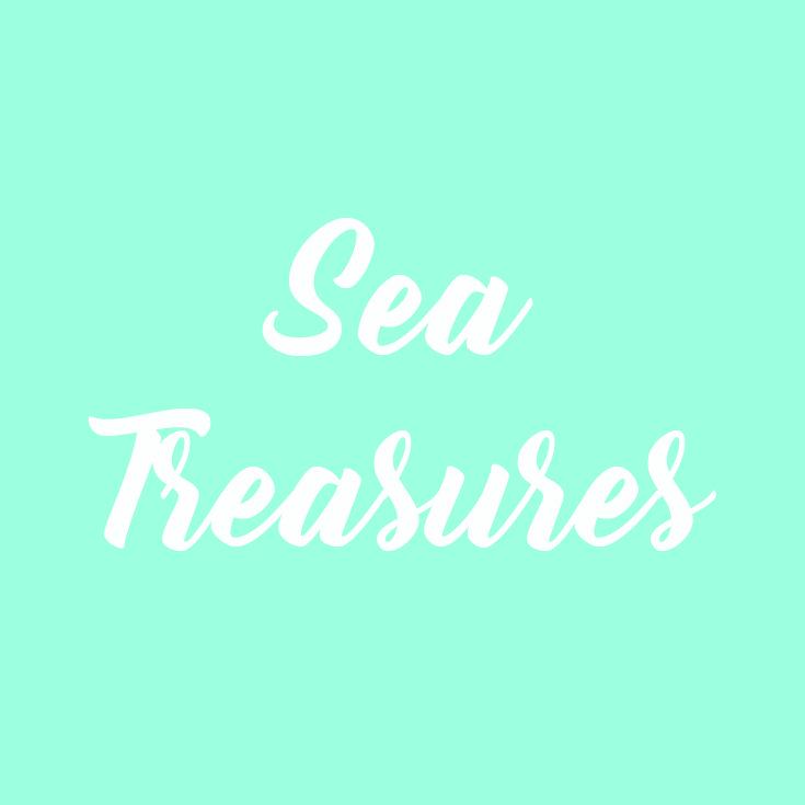 Pin by Ocean Love Blue on Sea treasures Neon signs, Tech
