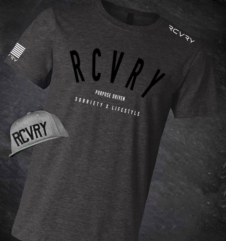 Sobriety, Recovery, Check, Lifestyle, Instagram, Tee, Shirts, Website, T  Shirt Outlet