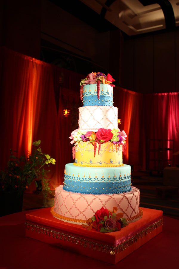 fair wedding with david tutera jamaica 39 s cakes moroccan wedding cake