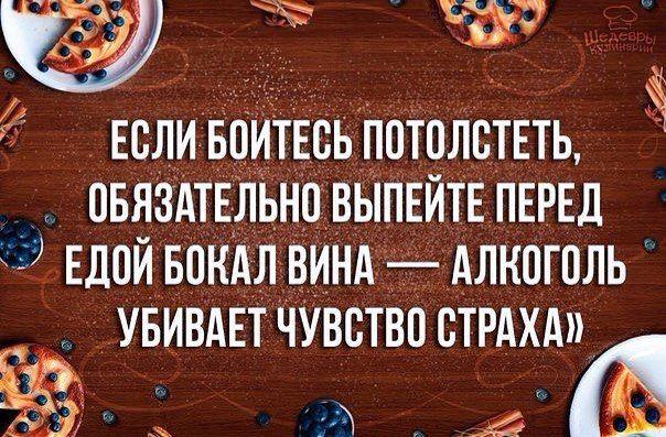 wCEXi5ruF1Q.jpg (604×397)
