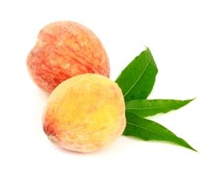 """""""You can be the ripest, juiciest peach in the world, and there's still going to be somebody who hates peaches."""" ~ Dita Von Teese. http://jeanettehornbybooks.blogspot.com.au/2013/10/peaches.html"""