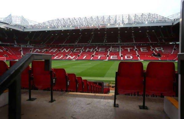 مانشستر يونايتد يقاضي مطوري لعبة فوتبول مانيجر أكد مانشستر يونايتد أن شعار النادي قيم للغاية وعندما يرى المس Manchester United Premier League Fixtures The Unit