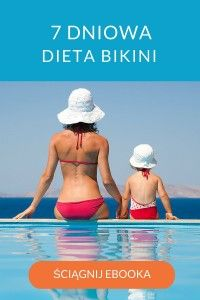 secretdownloadpage - Dieta VENUS