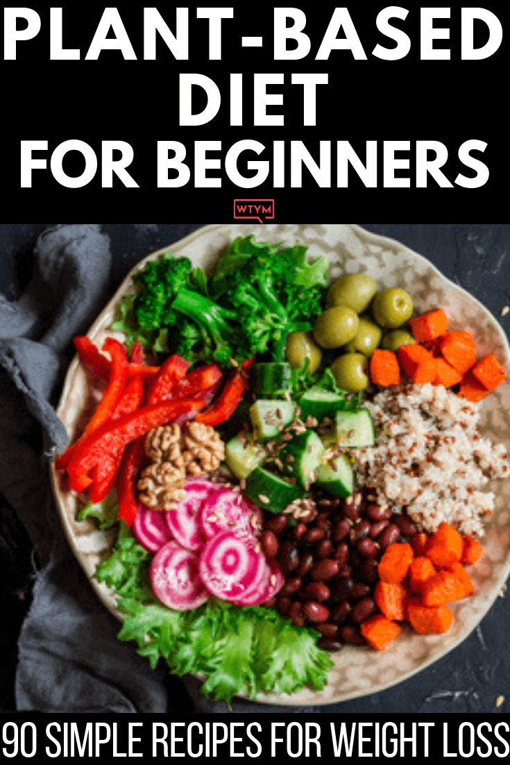 f8ca3c995296ba44030cb3db42e0df48 If you are actually searching for pointers on exactly how to begin a Plant Based Diet regimen to reduce weight o.