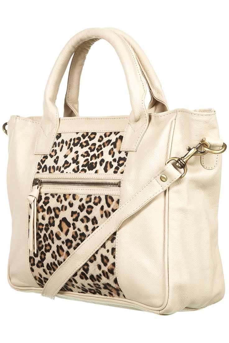 Leather and Leopard: Handbags Pur, Coach Bags, Leopards Bags, Faux Leopards, Animal Prints, Leopards Prints, Accessories, Leather Bags, Purses