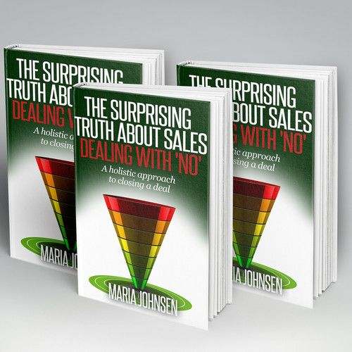 The Surprising Truth About Sales was endorsed on a radio show in Oklahoma U.S https://soundcloud.com/multilingualseo/the-surprising-truth-about-sales-on-radio-show