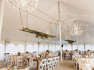 Emerson Creek Pottery and Tearoom Oswego Illinois Wedding Venues 2