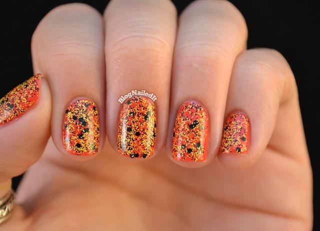 Worship the BeeNails Art, Nails Colors, Fingers Fashion, Colors Painting, Black Glitter, Glitter Gold, Nails Ventures Lacquer, Elegant Casual, Art Hands