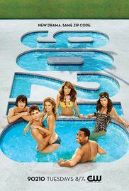 Stream 90210 Season 5 Online. A Kansas family relocates to Beverly Hills, where their two children adapt to the infamous social drama of West Beverly Hills High.
