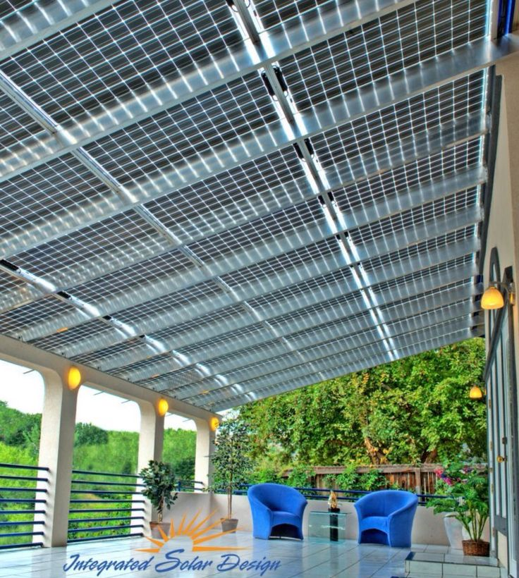 With bi-facial sun panels of eg Sunpreme you have approx 25% more kWh....